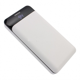 Power Bank PRODA PD-P37...