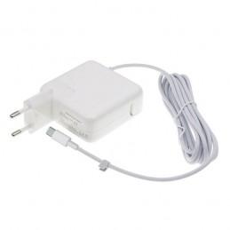 СЗУ Apple 61W USB-C...