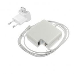 СЗУ Apple MagSafe 60W...