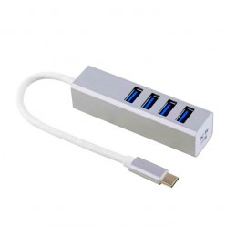 USB HUB 4ports 5GBPS USB...