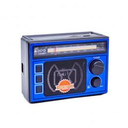 Радиоприемник EPE...