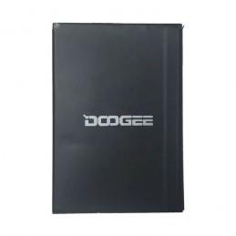 АКБ Doogee X20