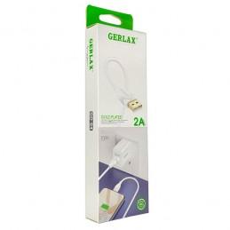 USB кабель GERLAX GD-04...