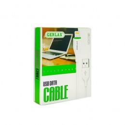 USB кабель GERLAX GD-11...