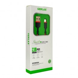 USB кабель GERLAX GD-12...