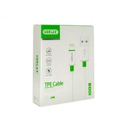 USB кабель GERLAX GD-13...