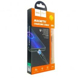 USB кабель HOCO U76 Micro...