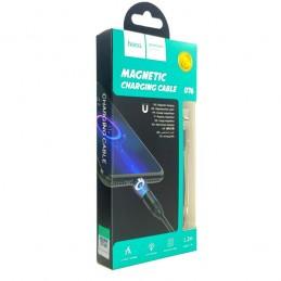 USB кабель HOCO U76 Type-C...