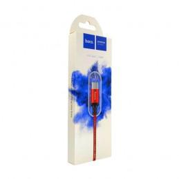 USB кабель HOCO X14 Type-C