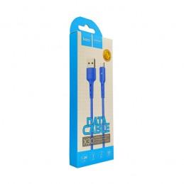 USB кабель HOCO X30 Micro