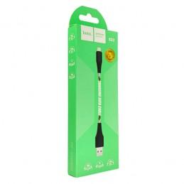 USB кабель HOCO X32 iPhone