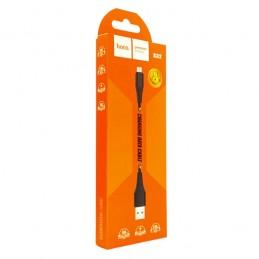 USB кабель HOCO X32 Micro