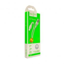 USB кабель HOCO X37 Type-C