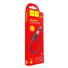 USB кабель HOCO X52 iPhone