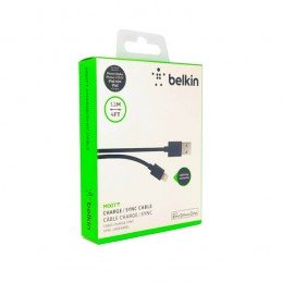 USB кабель Belkin iPhone