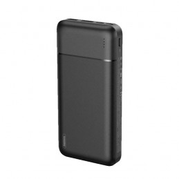 Power Bank REMAX RPP-166...