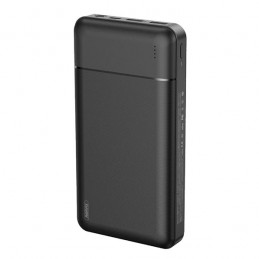 Power Bank REMAX RPP-167...