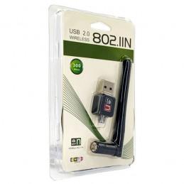 Wi-Fi-адаптер W-01 (300Mb)...