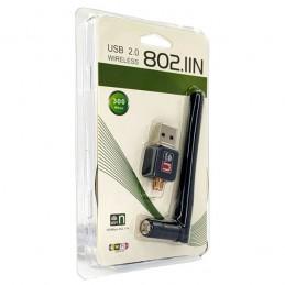 Wi-Fi-адаптер W-01 Original...