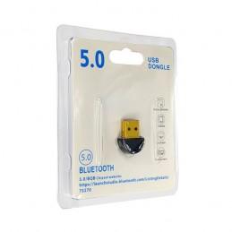 Bluetooth-адаптер CSR 5.0...