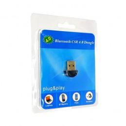 Bluetooth-адаптер CSR 4.0...