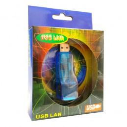 Сетевой адаптер USB LAN