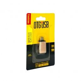 OTG USB Micro