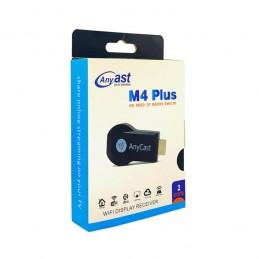Медиаплеер AnyCast M4 PLUS...