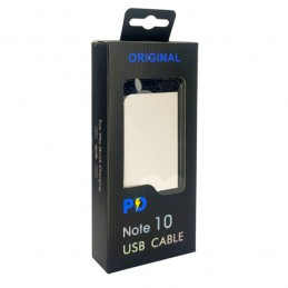 USB кабель Samsung Note10...