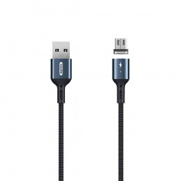 USB кабель Remax RC-156 OR...
