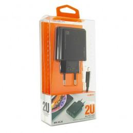 СЗУ MOXOM MX-HC20 Micro