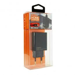 СЗУ MOXOM MX-HC22 Micro