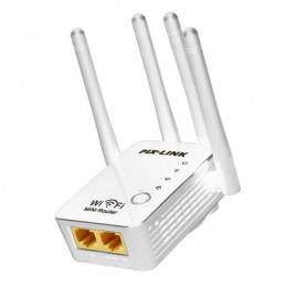 Усилитель сигнала Wi-Fi...