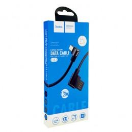 USB кабель HOCO U37 Type-C...