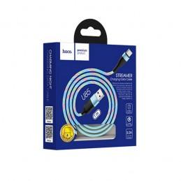 USB кабель HOCO U85 Type-C