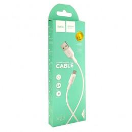 USB кабель HOCO X25 Type-C