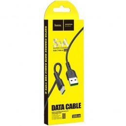 USB кабель HOCO X33 Type-C