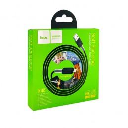 USB кабель HOCO X48 iPhone