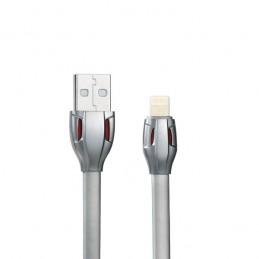 USB кабель Remax RC-035...
