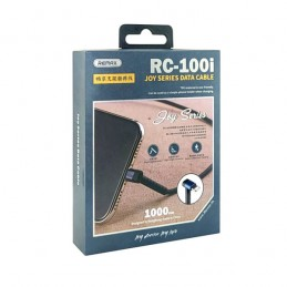 USB кабель Remax RC-100 OR...
