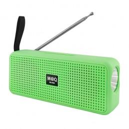 Радиоприемник XBS BASS MQ-2030