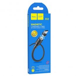 USB кабель HOCO X52 Type-C...