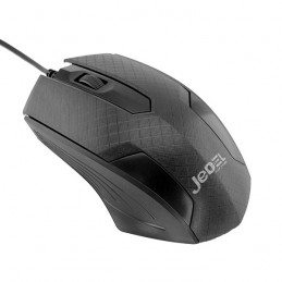 Мышь проводная JEDEL M10