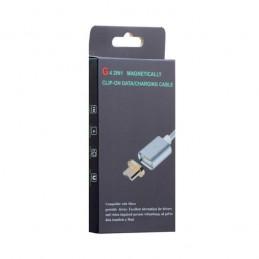 USB кабель G4 Micro магнитный