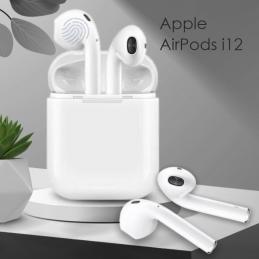 Apple AirPods i12 (Без...