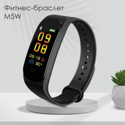 Фитнес-браслет M5W