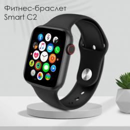 Фитнес-браслет Smart C2