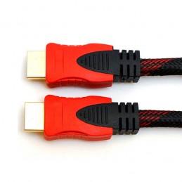 HDMI кабель 1.5м в пакете