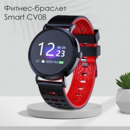 Фитнес-браслет Smart CVO 8