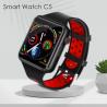 Smart Watch C5